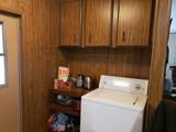3001 Redwood Highway - Photo 6