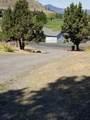 974 Crestview Road - Photo 21