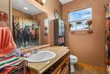 1214 Helmholtz Way - Photo 7