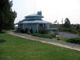 37409 Deerford Lane - Photo 41