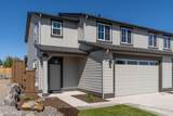 2393-Lot 81 Victor Place - Photo 11