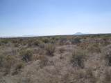 TL:200 Salt Flat [27S16e00-000200 Lane - Photo 1