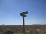 TL:200 Salt Flat [27S16e00-000200 Lane - Photo 2