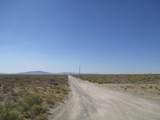 TL:200 Salt Flat [27S16e00-000200 Lane - Photo 3