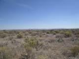 TL:200 Salt Flat [27S16e00-000200 Lane - Photo 4