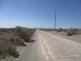 TL:200 Salt Flat [27S16e00-000200 Lane - Photo 5