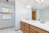 608 Lannen Lane - Photo 17