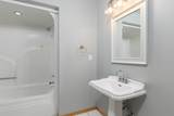 608 Lannen Lane - Photo 19