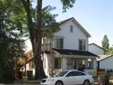 415 E Street - Photo 1