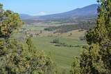Dry Creek Road - Photo 10