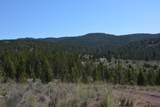 Dry Creek Road - Photo 11
