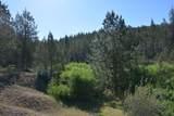 Dry Creek Road - Photo 12
