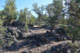 Dry Creek Road - Photo 7