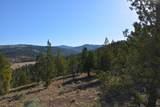 Dry Creek Road - Photo 8