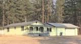 9332 Prairie Dog Drive - Photo 1