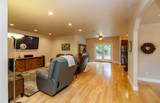 958 Pumpkin Ridge Drive - Photo 8