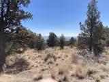 20 Meyers Butte - Photo 15