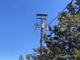 20 Meyers Butte - Photo 7