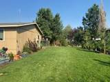 2650 Evergreen Avenue - Photo 15
