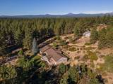 19132 Pumice Butte Road - Photo 32