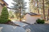 19132 Pumice Butte Road - Photo 36