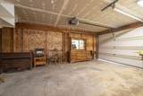 19132 Pumice Butte Road - Photo 40