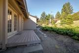 19132 Pumice Butte Road - Photo 41