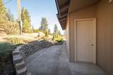 19132 Pumice Butte Road - Photo 42
