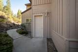19132 Pumice Butte Road - Photo 43