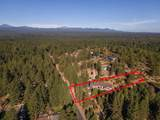 19132 Pumice Butte Road - Photo 48