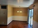 4630 Maplewood Court - Photo 6
