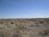 TL 102 Salt Flat [27S16e00-00-00102] Lane - Photo 10