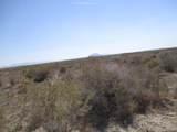 TL 102 Salt Flat [27S16e00-00-00102] Lane - Photo 11