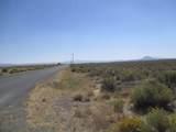 TL 102 Salt Flat [27S16e00-00-00102] Lane - Photo 2