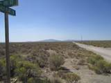 TL 102 Salt Flat [27S16e00-00-00102] Lane - Photo 3