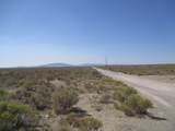 TL 102 Salt Flat [27S16e00-00-00102] Lane - Photo 4