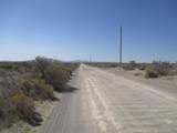 TL 102 Salt Flat [27S16e00-00-00102] Lane - Photo 6