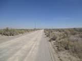 TL 102 Salt Flat [27S16e00-00-00102] Lane - Photo 7