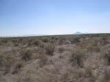 TL 102 Salt Flat [27S16e00-00-00102] Lane - Photo 8