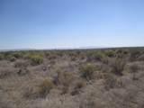 TL 102 Salt Flat [27S16e00-00-00102] Lane - Photo 9