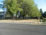 811 Quail Point Drive - Photo 1