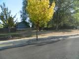 811 Quail Point Drive - Photo 2