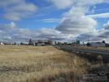 0-Lot 7, 8, 9 Highway 97 - Photo 2