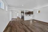 374 Washington Avenue - Photo 5