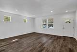 374 Washington Avenue - Photo 8