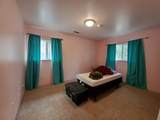 12748 Water Gap Road - Photo 11