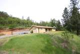 12748 Water Gap Road - Photo 17