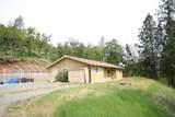 12748 Water Gap Road - Photo 4