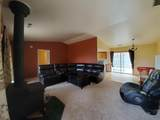 12748 Water Gap Road - Photo 5