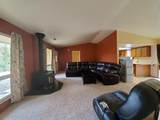 12748 Water Gap Road - Photo 6